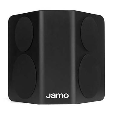 Acheter Jamo C10 SUR High Gloss Black