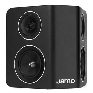 Avis Jamo C10 SUR High Gloss Black