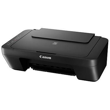 Opiniones sobre Canon PIXMA MG2550S