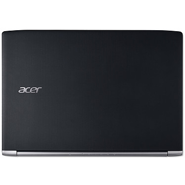 Acer Aspire S13 S5-371-549M pas cher