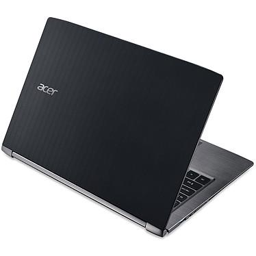 Acheter Acer Aspire S13 S5-371-549M