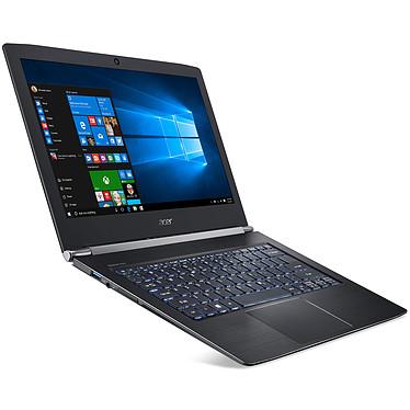 Avis Acer Aspire S13 S5-371-549M
