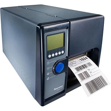 Intermec PD42 Imprimante à transfert thermique 203 dpi avec interface utilisateur graphique complète (USB/RS-232/Ethernet)