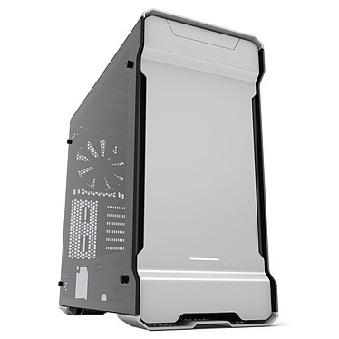 Phanteks Enthoo EVOLV ATX Glass - Argent