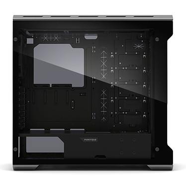 Acheter Phanteks Enthoo EVOLV ATX Glass - Anthracite