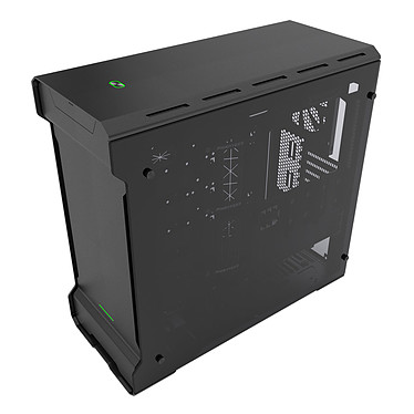 Avis Phanteks Enthoo EVOLV ATX Glass - Noir