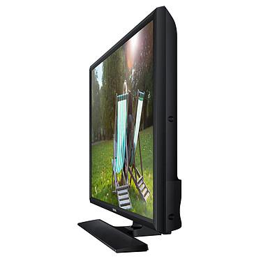 Avis Samsung T24E310