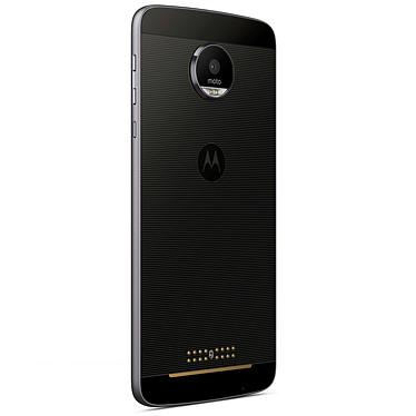 Acheter Motorola Moto Z Noir