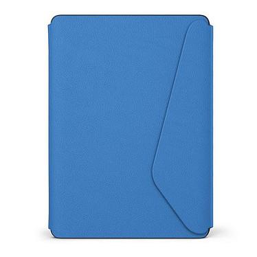 Kobo SleepCover Bleu Aura Edition 2