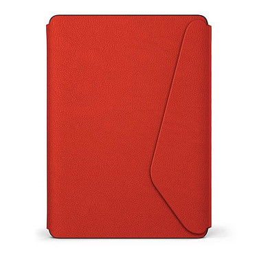 Kobo SleepCover Rouge Aura Edition 2