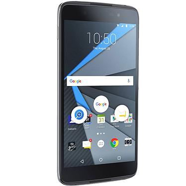 BlackBerry DTEK50 Noir
