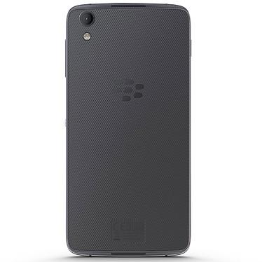 Avis BlackBerry DTEK50 Noir