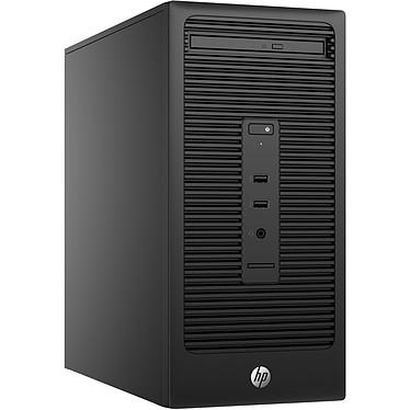 HP 280 G2 (V7Q80EA)