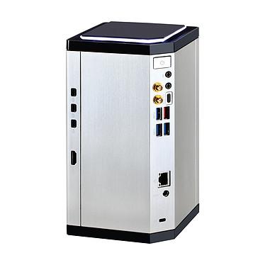 Avis Gigabyte Brix Gaming UHD GGB-BNi7HG4-950