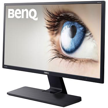 """Avis BenQ 23.8"""" LED - GW2470HM"""