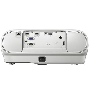 Epson EH-TW6800 pas cher