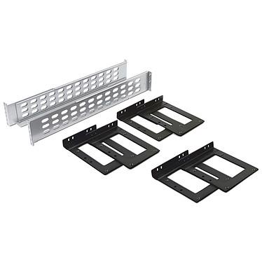 "APC Smart-UPS SRT 19"" Rail Kit (SRTRK2) Kit de montage en rack pour Smart-UPS SRT 5/6/8/10 kVA"