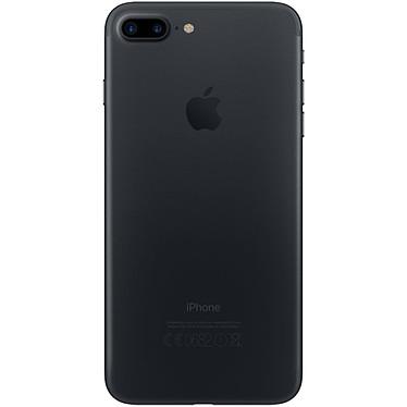 Avis Apple iPhone 7 Plus 32 Go Noir