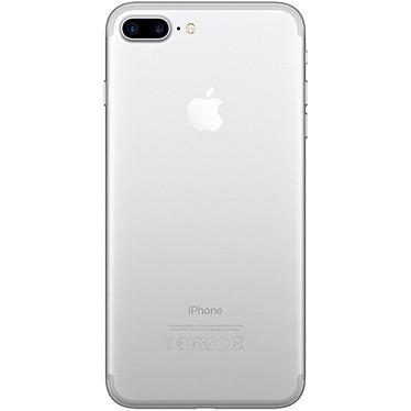 Avis Apple iPhone 7 Plus 256 Go Argent