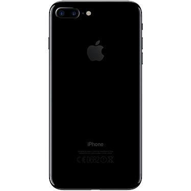 Avis Apple iPhone 7 Plus 128 Go Noir de Jais · Occasion