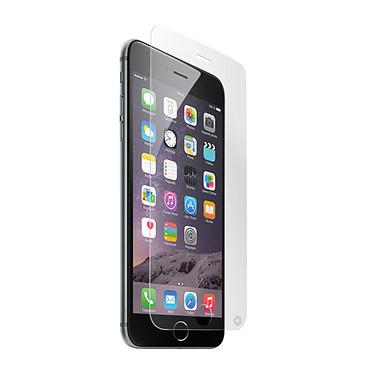 Force Glass Verre Trempé iPhone 7
