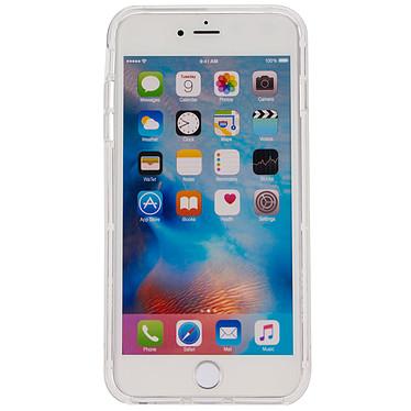 Griffin Survivor Clear Transparent iPhone 7 Plus Coque de protection pour iPhone 7 Plus