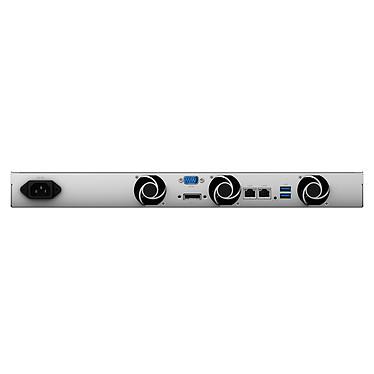 Acheter Synology RackStation RS217