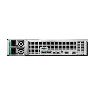 Acheter Synology RackStation RS3617xs+