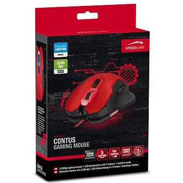 Comprar Speedlink Contus