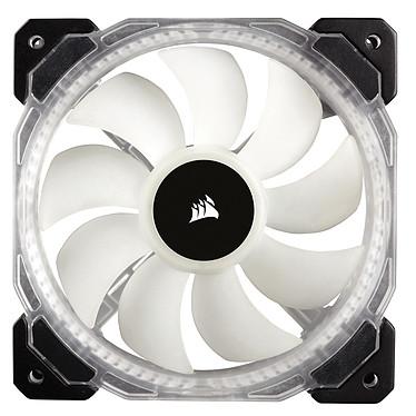 Comprar Corsair HD120 RGB LED de alto rendimiento con controlador