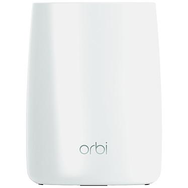 Opiniones sobre Netgear Orbi Pack enrutador + satélite (RBK50-100PES)