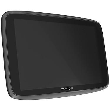 Acheter TomTom GO 6200