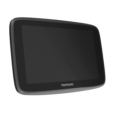 Acheter TomTom GO 5200