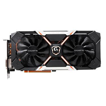 Avis Gigabyte GeForce GTX 1060 Xtreme Gaming 6G