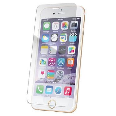 xqisit Vitre de protection pour iPhone 7