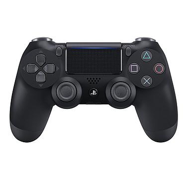 Sony DualShock 4 v2 (noire)