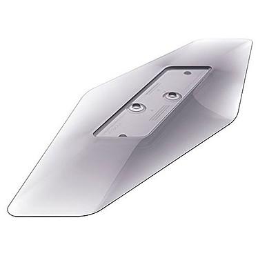 Sony présentoir verdeical Blanco (PS4 Slim) Soporte de presentación vertical para PS4 Slim