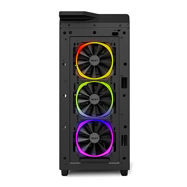 NZXT Aer RGB 120 mm a bajo precio