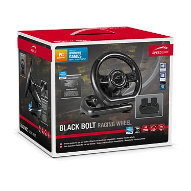 Acheter Speedlink Black Bolt