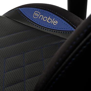 Acheter Noblechairs Epic (noir/bleu)