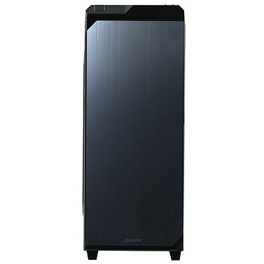 Avis LDLC PC10 Magna