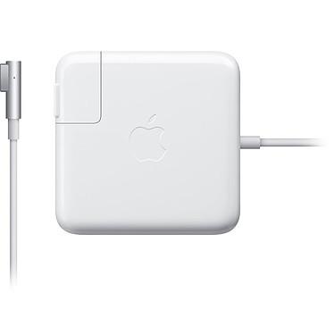 Apple Adaptateur Secteur Magsafe 60 W