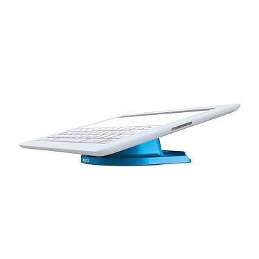 Acheter Leitz support de bureau pour tablette (bleu)