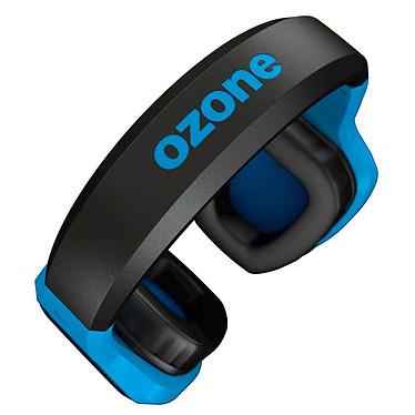 Avis Ozone Rage Z50 Glow (bleu)