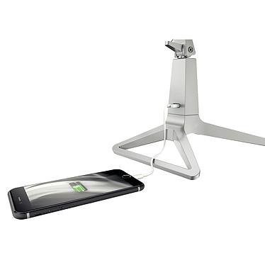 Acheter Leitz Style Lampe de bureau intelligente LED Blanche