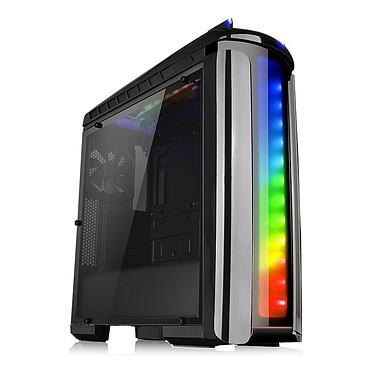 Thermaltake Versa C22 RGB - Noir