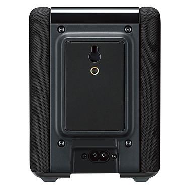 Acheter Yamaha MusicCast Twin WX-010 Noir