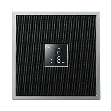 Yamaha MusicCast ISX-18D Noir
