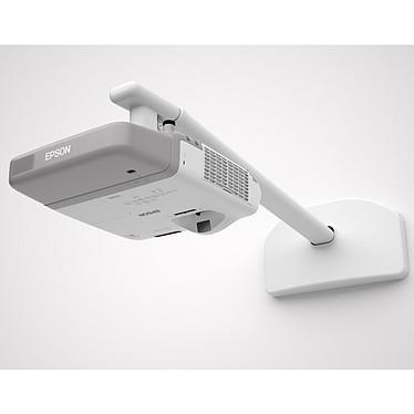 Support plafond vidéoprojecteur