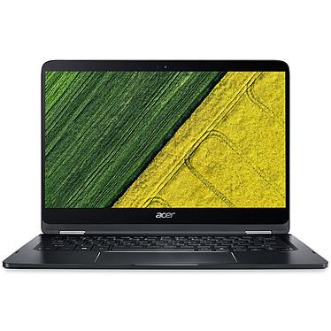 Acheter Acer Spin 7 SP714-51-M37P · Reconditionné
